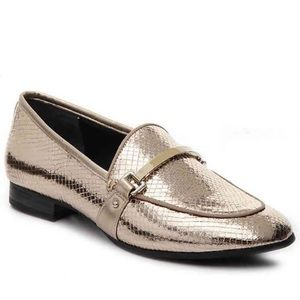 Circus by Sam Edelman loafer